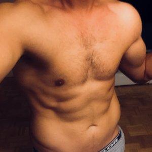 Erstduu.Dannich (40)