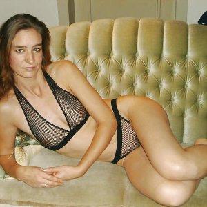 Naked Dating Kandidatin geile.Carolina1989
