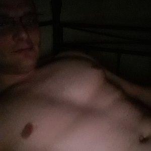 Sexymony