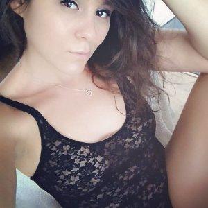 Gratis Sexdates mit schuechterneSaskia-37