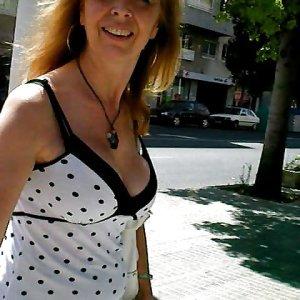 sonnediesonia_74