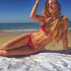 beachgirl_lara (20)