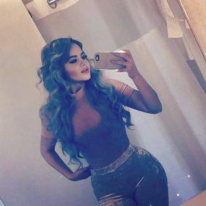 Naked Dating Kandidatin Iris_sucht ist 27 Jahre alt