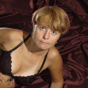 erotisches Dates Kristin384