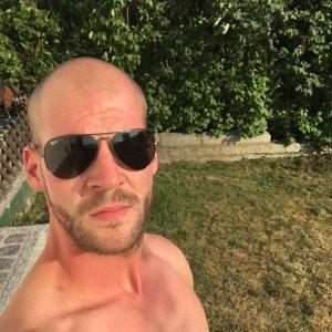 Profilbild von dominikbachmaier5