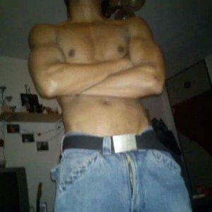 Badboy616