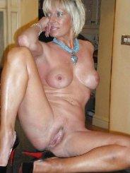 SophiaMnchen (52)