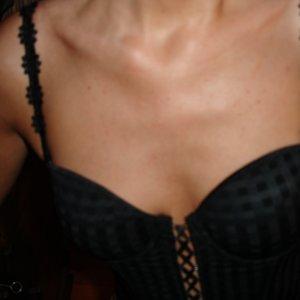 Private Sexkontakteanzeige von writer-girl