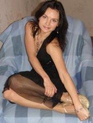 lonleygirl8194