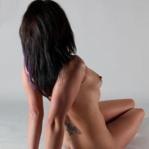 Kostenlose Sexkontakte wie naked_girl treffen