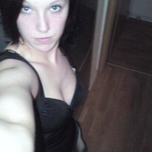 sexyjenny1411