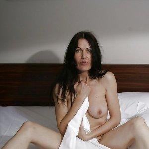 Kostenlose Sexkontakte wie hotgreta treffen