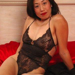 Profilbild von LinneaH