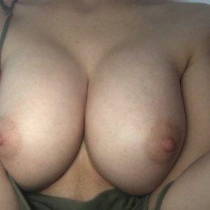 Girl16sex