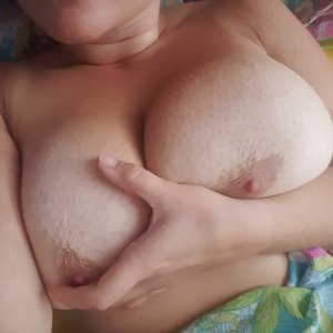 Anetta (19)