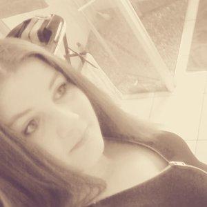 VanessaMaus (20)