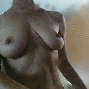 Hannah72 (47)