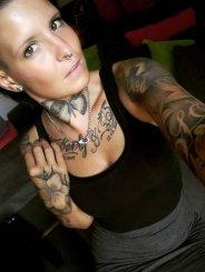 tattoogirl4c98