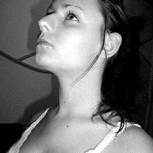 Bellasoin (34) aus *****