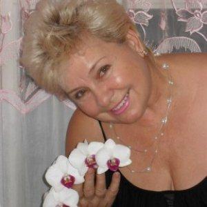AnnabelleMue (70)