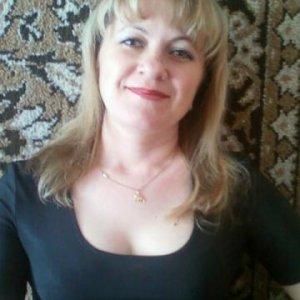 Sayenidela (37)