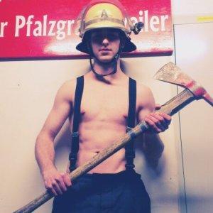 firefighter1a