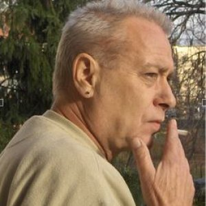 chesareszczesny (71)