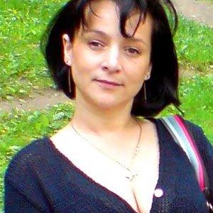 Uliana (37)