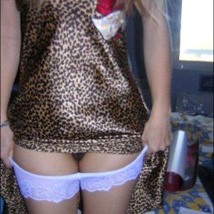 Leoparda0404