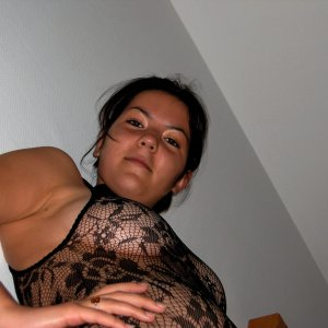 Sex Dating Community Chiccci
