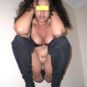 Erotic Kontakte rumpelstilzchen
