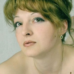 Christiane--Best