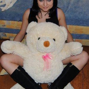 Teddylike12