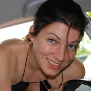 Sexpartner Portal Jeanny062