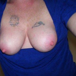 erotische Kontaktseiten moundrii