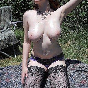 privater Sexkontakte Maristella5205