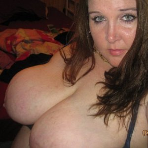 Carda (35)