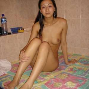 Dori36 (37)