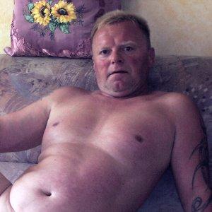 suche oma für sex erotikkontakte gratis