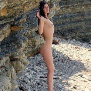 Antonia627