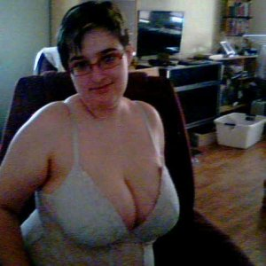 ZoeyB1992 will Sex jetzt