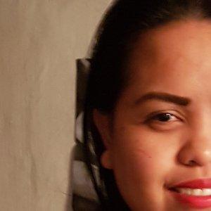 marilyn1990