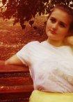 Deliane (25) Lucka