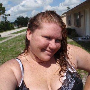 BIG_BooBi_Tina (33)