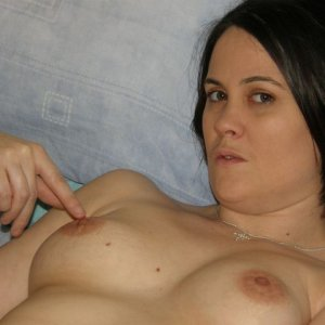 Irmina32 (32)