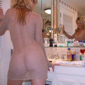 YasmineErkrath (43)