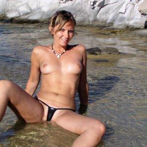 Arielle160888