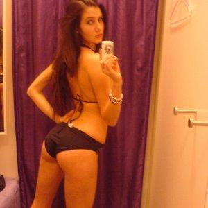 Bikinigirl0308
