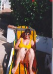 Danny40 (55) Offenbach am Main