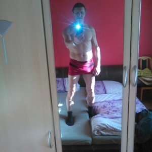bwaekvk_28026957